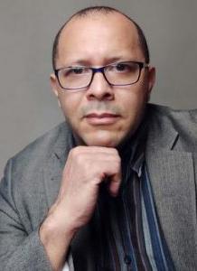 Héctor García Quintana
