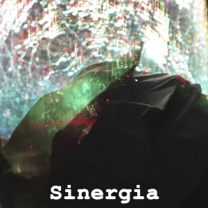 Relato: Sinergia