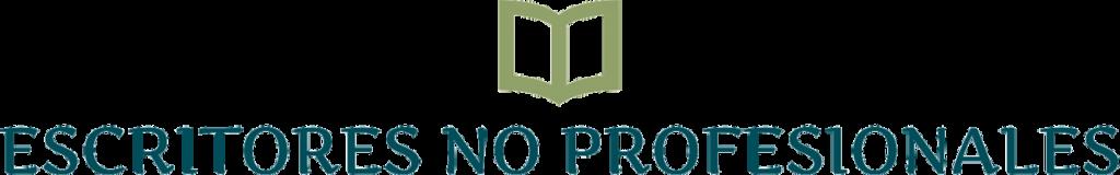 Logo-Club-Escritores