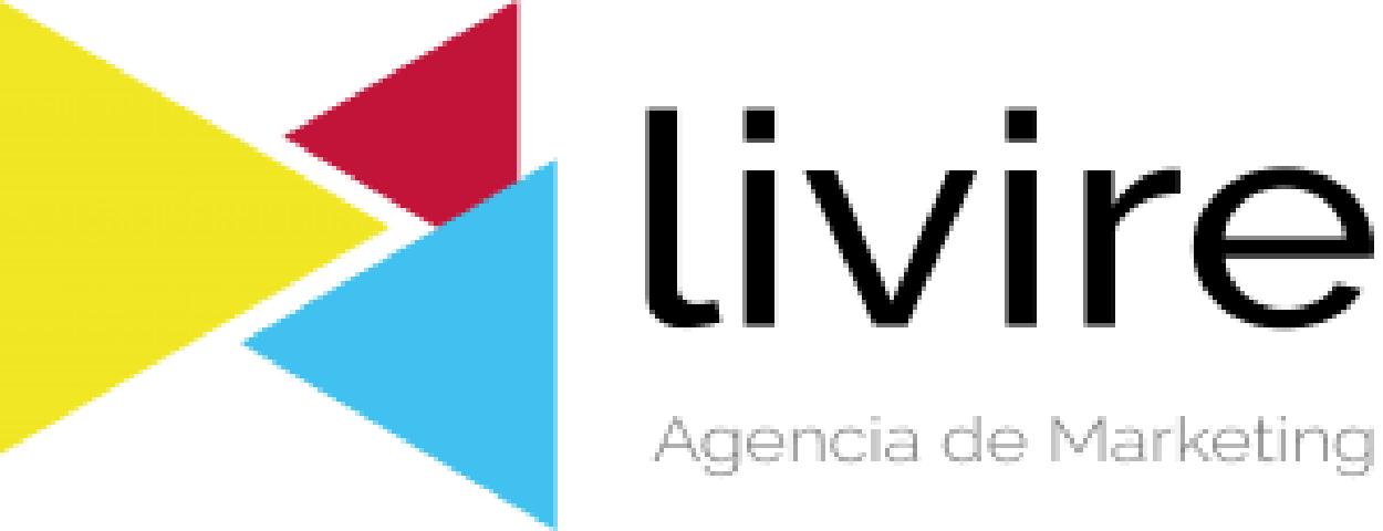 Logo Livire