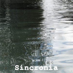 Relatos: Sincronía